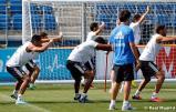 Entrenamiento_del_Real_Madrid (26)