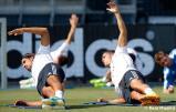 Entrenamiento_del_Real_Madrid (27)