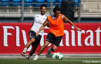 Entrenamiento_del_Real_Madrid (27)