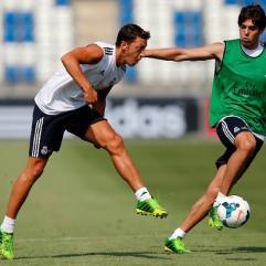 Entrenamiento_del_Real_Madrid (28)