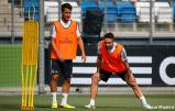 Entrenamiento_del_Real_Madrid (28)