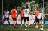 Entrenamiento_del_Real_Madrid (29)