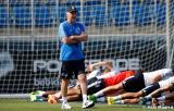 Entrenamiento_del_Real_Madrid (4)
