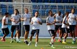 Entrenamiento_del_Real_Madrid (8)