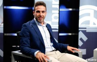 Entrevista_a_Carvajal