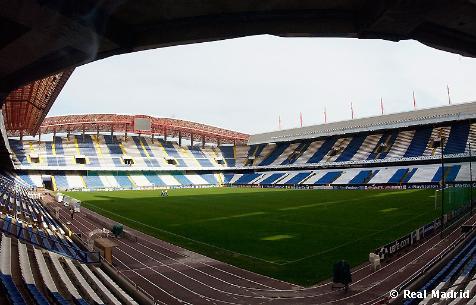 Estadio_de_Riazor