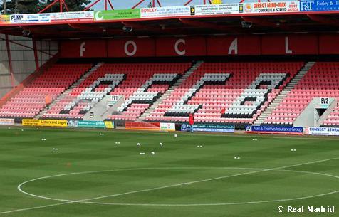 Goldsands_Stadium