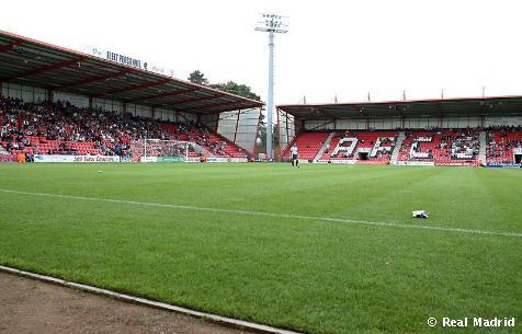 Goldsands_Stadium2