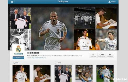 Instagram_Real_Madrid