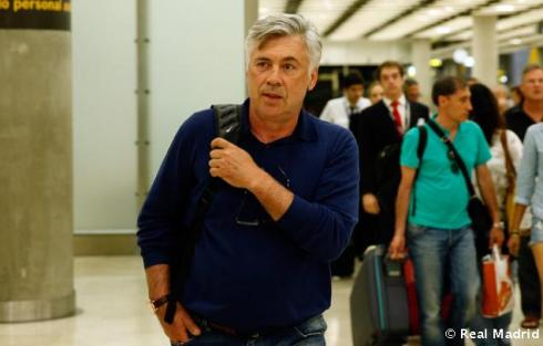 Llegada_de_Ancelotti_