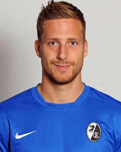 Oliver Baumann2