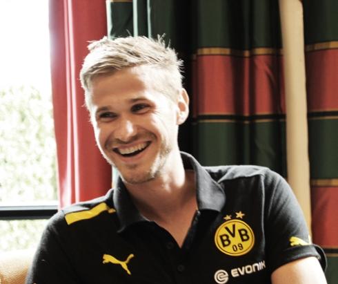 Oliver Kirch1