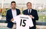 Presentaciýn_de_Carvajal (1)