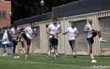 Primer_entrenamiento_en_UCLA (13)