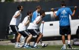 Primer_entrenamiento_en_UCLA (6)