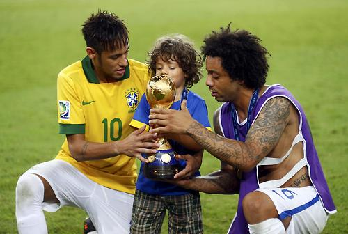 Neymar Wife Name Images & Pictures - Becuo