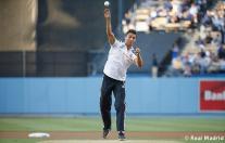 Cristiano_Ronaldo_en_el_partido_Dodgers_-_Yankees (3)
