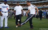 Cristiano_Ronaldo_en_el_partido_Dodgers_-_Yankees (8)