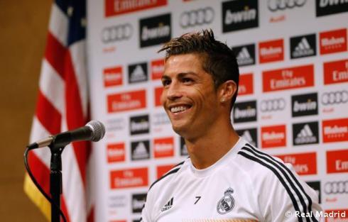 Cristiano_Ronaldo_en_rueda_de_prensa