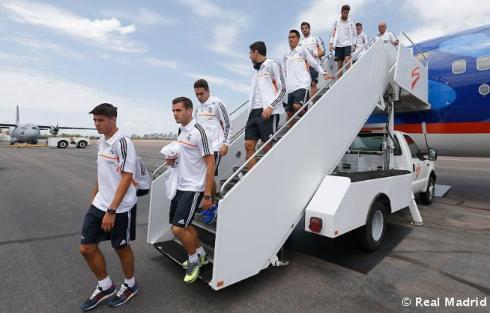 El_Real_Madrid_ya_estý_en_Phoenix (1)