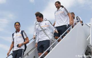 El_Real_Madrid_ya_estý_en_Phoenix (2)