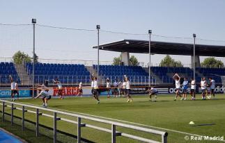 Entrenamiento_del_Real_Madrid (12)