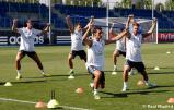 Entrenamiento_del_Real_Madrid (14)