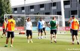 Entrenamiento_del_Real_Madrid (16)