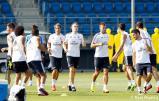 Entrenamiento_del_Real_Madrid (17)