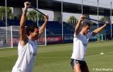Entrenamiento_del_Real_Madrid (3)