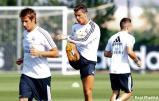Entrenamiento_del_Real_Madrid (8)