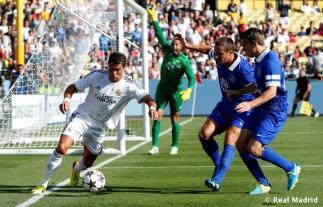 Everton_-_Real_Madrid-17
