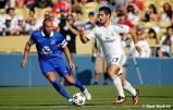 Everton_-_Real_Madrid-18
