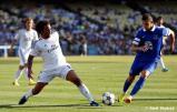 Everton_-_Real_Madrid-22