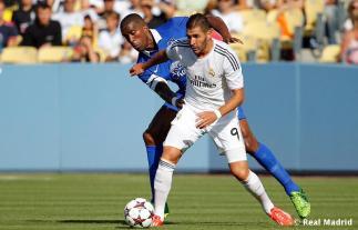 Everton_-_Real_Madrid-23