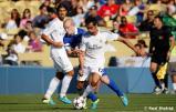 Everton_-_Real_Madrid-26