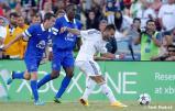 Everton_-_Real_Madrid-29