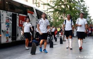 Granada_-_Real_Madrid (1)