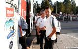 Granada_-_Real_Madrid (2)