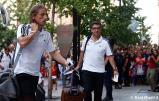 Granada_-_Real_Madrid (3)