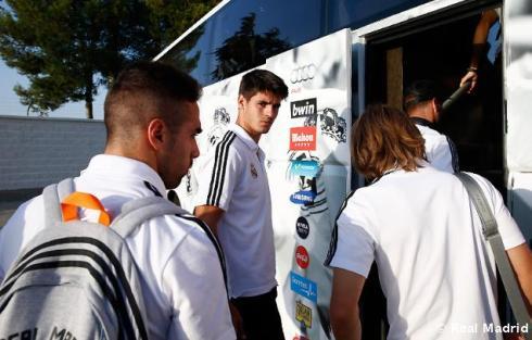 Granada_-_Real_Madrid (5)