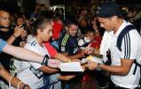 Llegada_del_Real_Madrid (1)