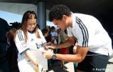 Llegada_del_Real_Madrid (2)