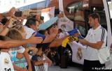Llegada_del_Real_Madrid (3)