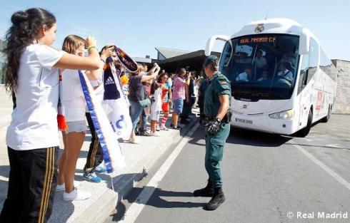 Llegada_del_Real_Madrid (4)