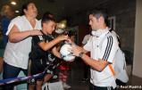Llegada_del_Real_Madrid (5)