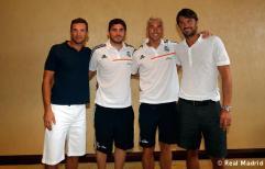 Maldini_y_Shevchenko_visitaron_al_Real_Madrid (8)