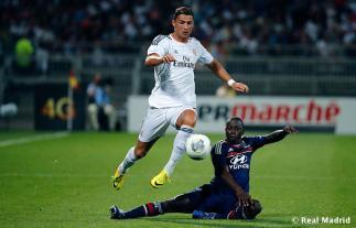 Olympique_de_Lyon_-_Real_Madrid-14