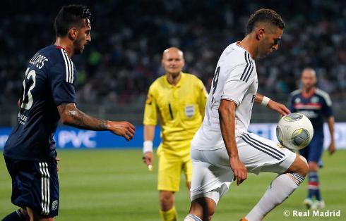 Olympique_de_Lyon_-_Real_Madrid-15