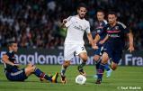 Olympique_de_Lyon_-_Real_Madrid-16